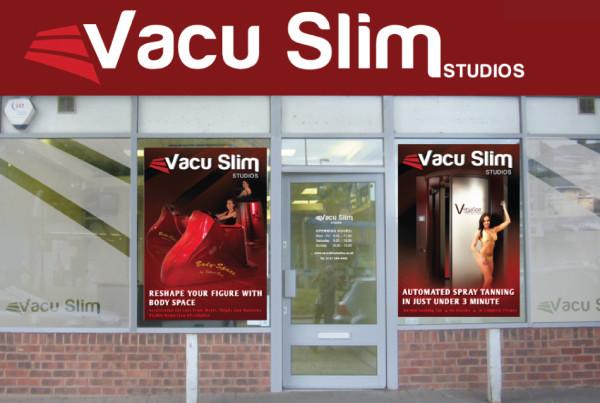 Vacu-Slim-Front-Shop-Design