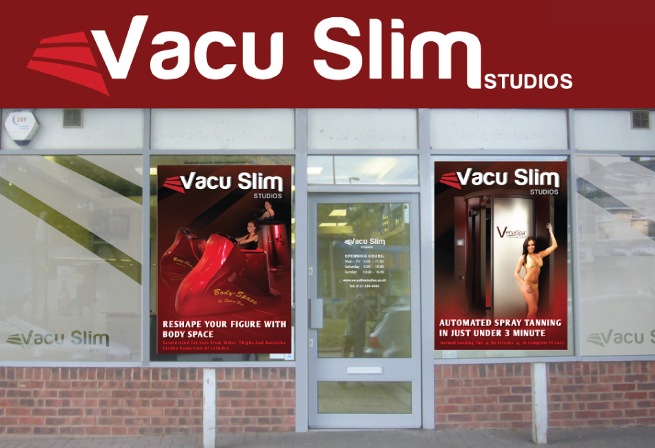 Vacu-Slim-Front-Shop-Design
