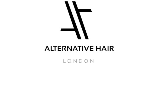 AH-London-Logo