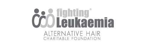 fighting-leukaemia